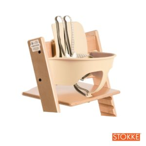 History of the stokke tripp trapp chair that baby life for Stokke tripp trapp amazon